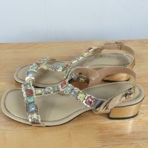 Signals By Beacon Shoes Sandals Size 7 M
